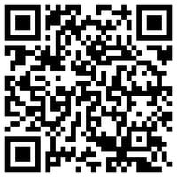 QR Code EHS Canada_FR