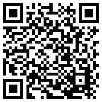 QR Code EHS USA_Eng
