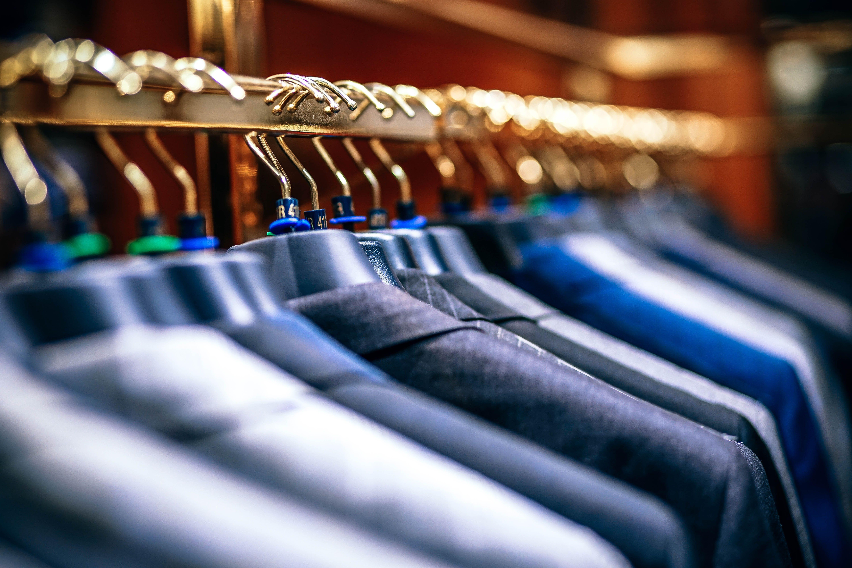 Three steps to more efficient retail stocking.jpg