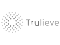 Trulieve-1