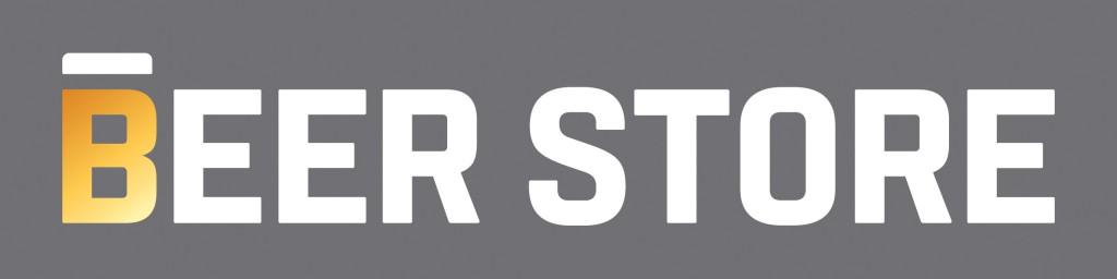 beer_store_logo2.jpg