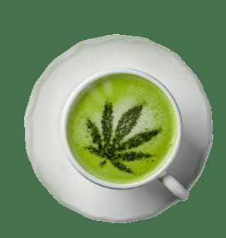 cannabisMug