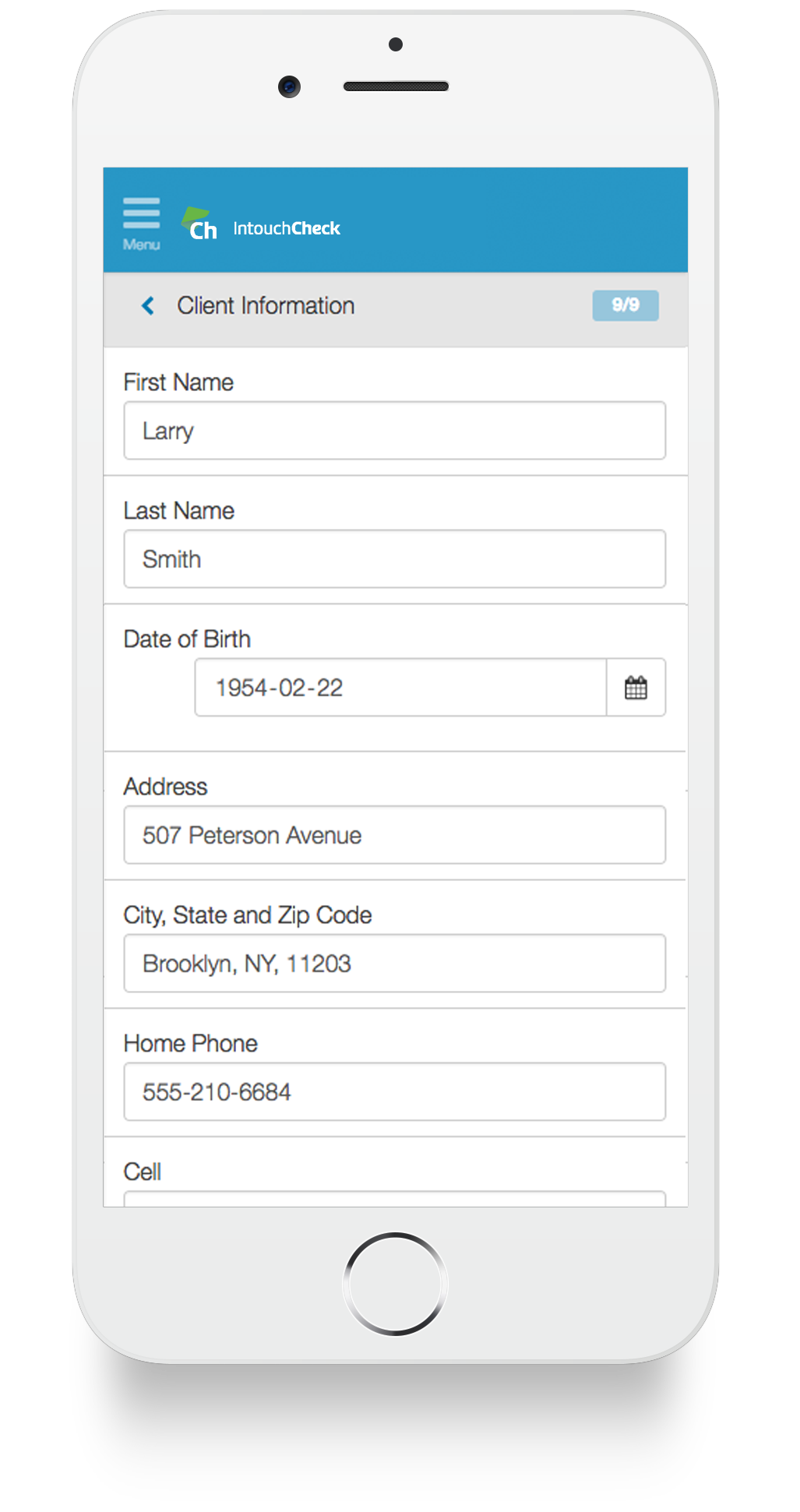 client-contact-info-form-1.png