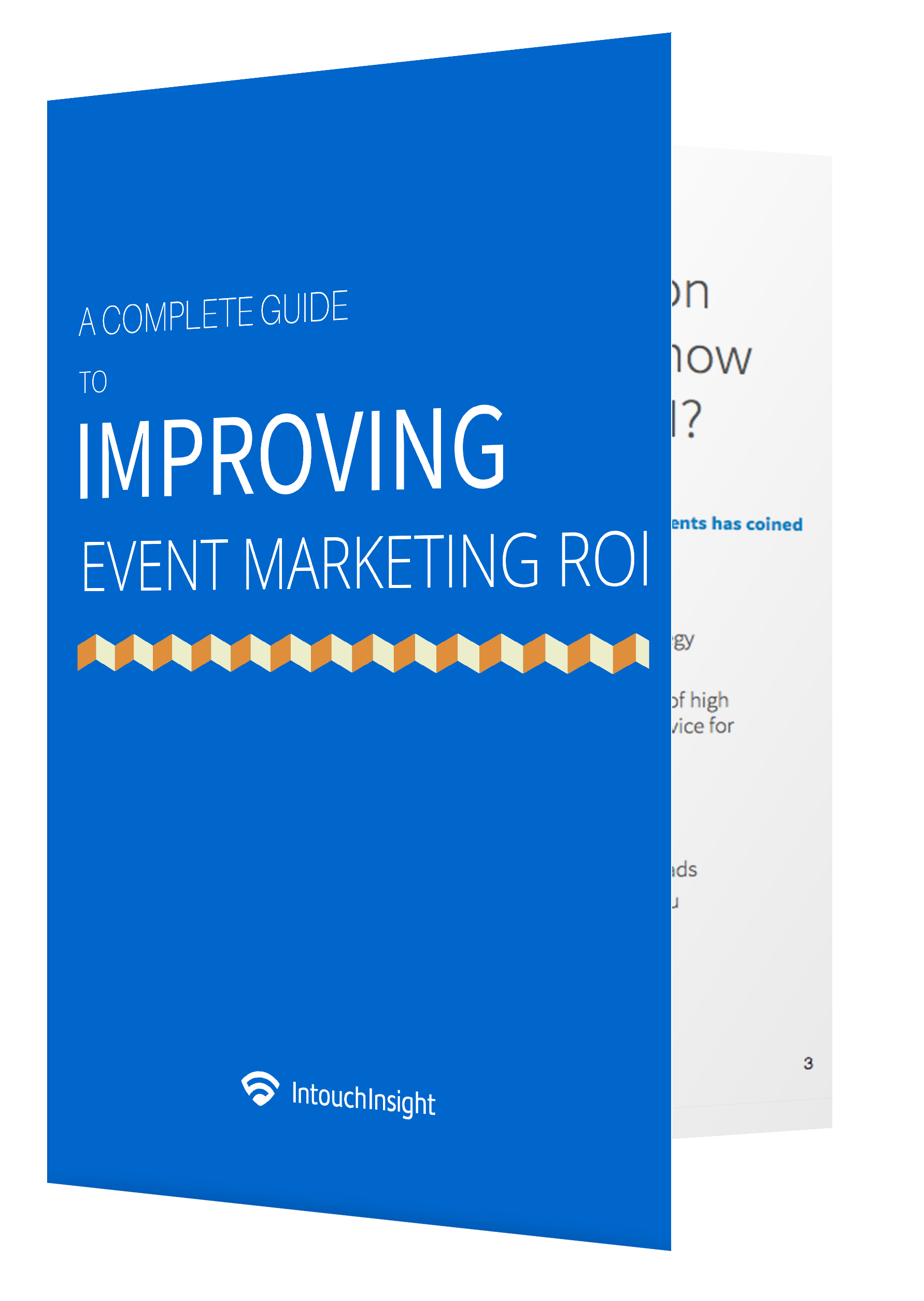 improving-event-marketing-roi.png