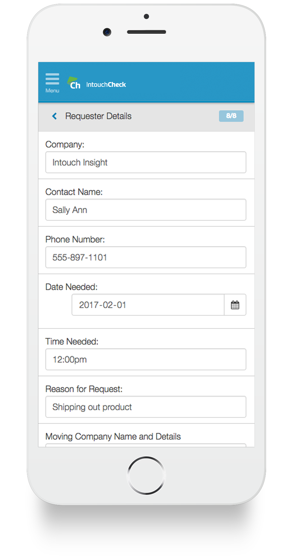 freight-elevator-request-form-1.png