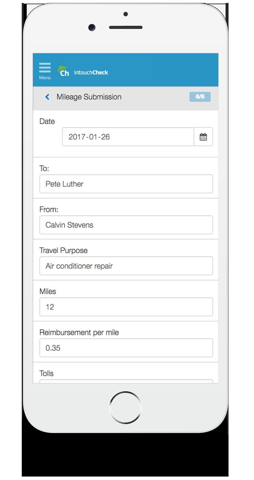 hvac-mileage-tracker-form-1.png