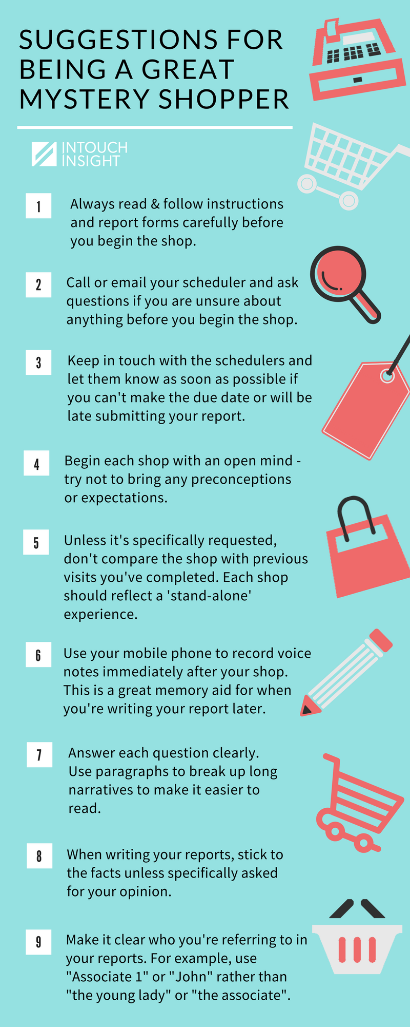 Infographic - Great Mystery Shopper.png