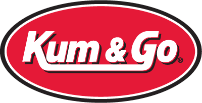 Kum & Go