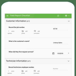 mobile-field-report-checklist_46e24dcfd192df8833b956a531574b8c