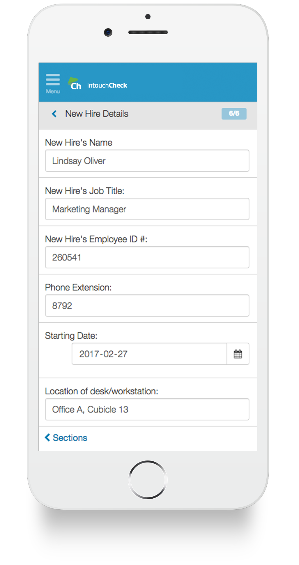 new-hire-form-1.png