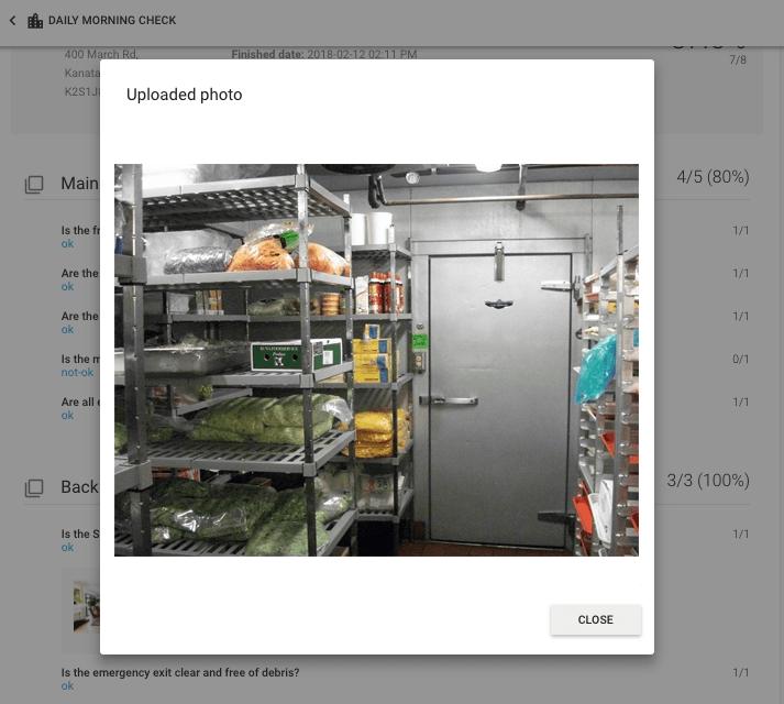 3 ways mobile forms ensure safe food handling in restaurants.png