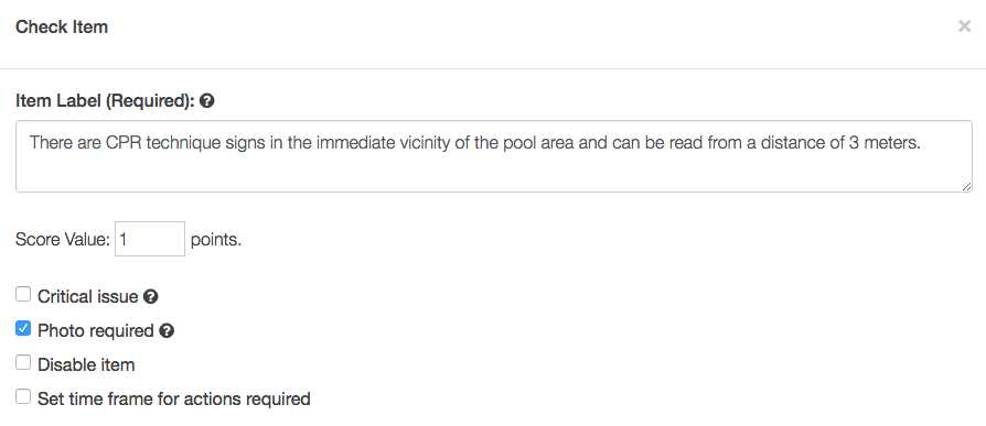 pool-inspection-photo.png