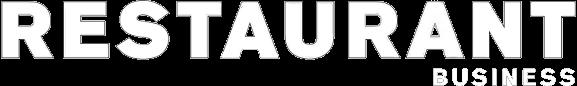 RBN Logo