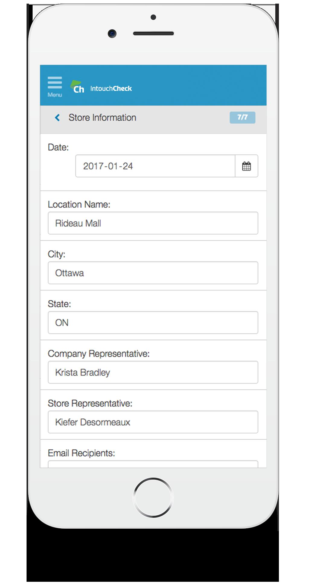 retail-service-audit-form-1.png