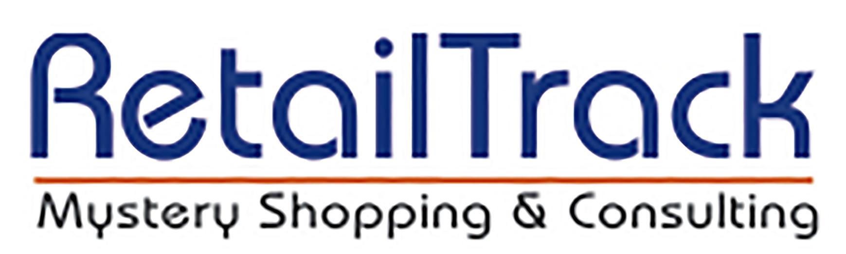 RetailTrack