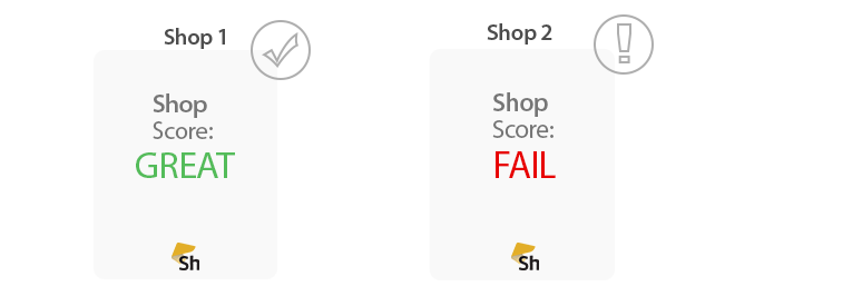 shop_checks.png