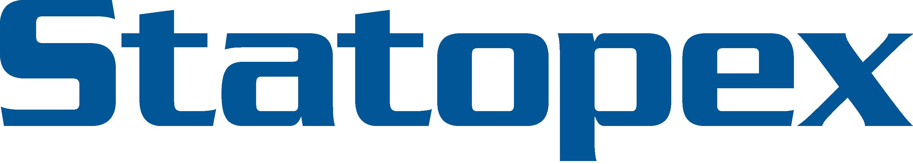 Statopex