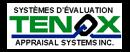 Tenox Appraisal Systems