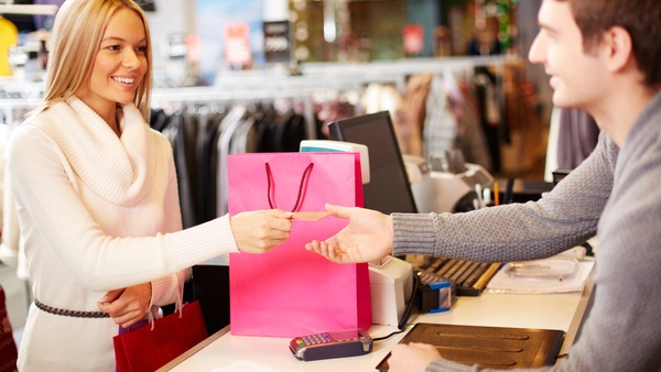 Understanding your customer is the key to effective mystery shopping