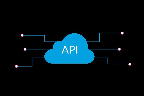 Intouch-Insight-Platform-B2B-API