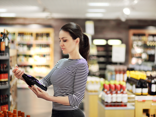 Responsible Sales Mystery Shopping Programs