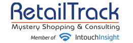 RetailTrack - Intouch Insight